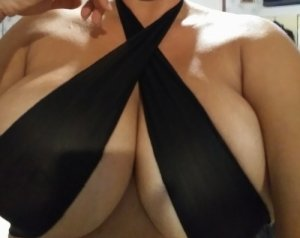 Madelyn speed dating in Cicero Illinois, escort