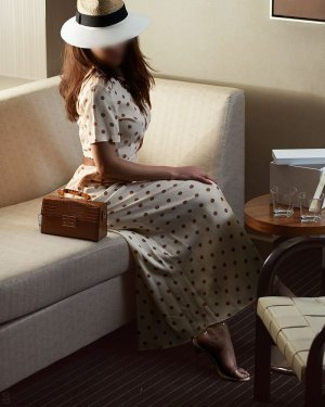 Cossette escort in North Wantagh New York