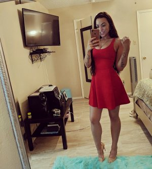 Nadette adult dating and hook up